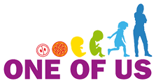 """Eiropas Pilsoņu iniciatīvā """"Viens no mums"""" aicināti iesaistīties arī Latvijas iedzīvotāji"""