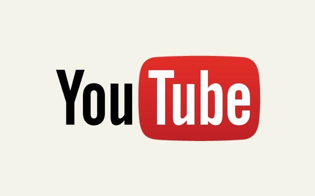 Asociācija Ģimene portālā YouTube