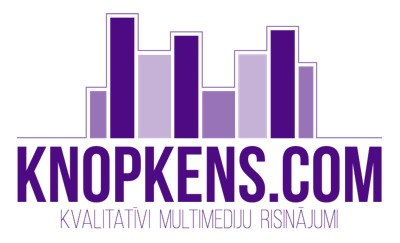 Knopkens.com