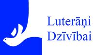 Luterāņu dzīvībai