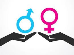 Dzimumu līdztiesības konference