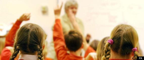 Atbildīga seksuālā izglītība un vērtīborientācija izglītības saturā