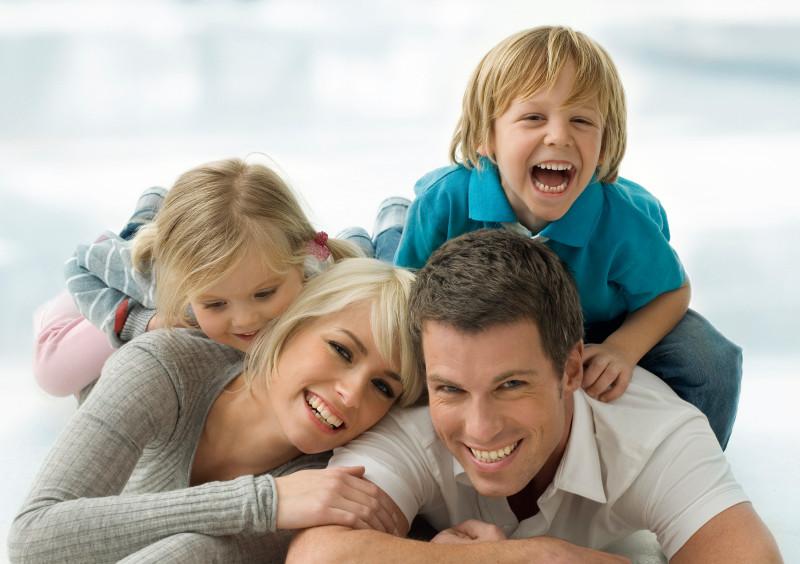 Izdots ģimenei veltītās Bīskapu sinodes darba dokuments