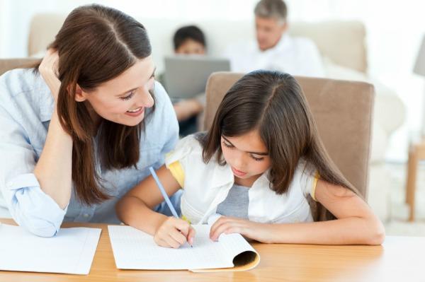 Tikumības līkločos vecākiem ir izšķiroša loma