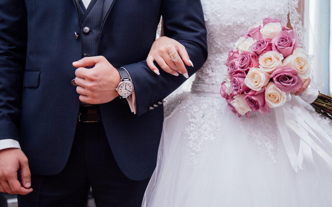 Nevalstiskās organizācijas aicina aizsargāt bērnus, sniedzot iespēju vecākiem reģistrēt laulību pie notāra