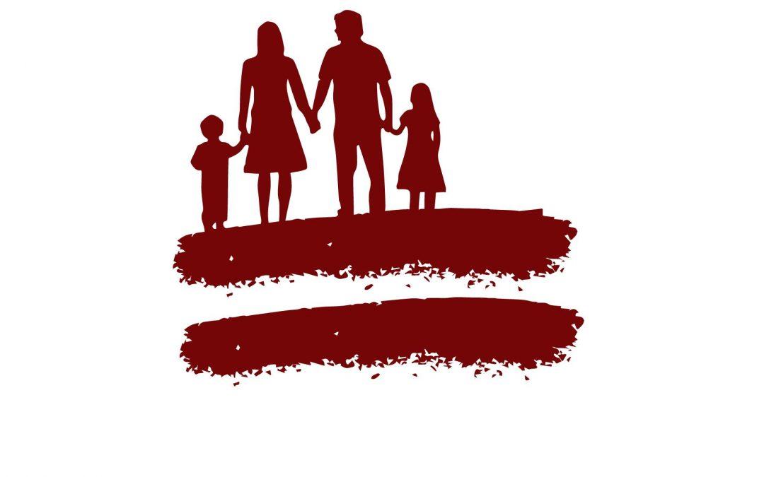 Nevalstiskās organizācijas gatavo iniciatīvu tautas referendumam par ģimenes aizsardzību
