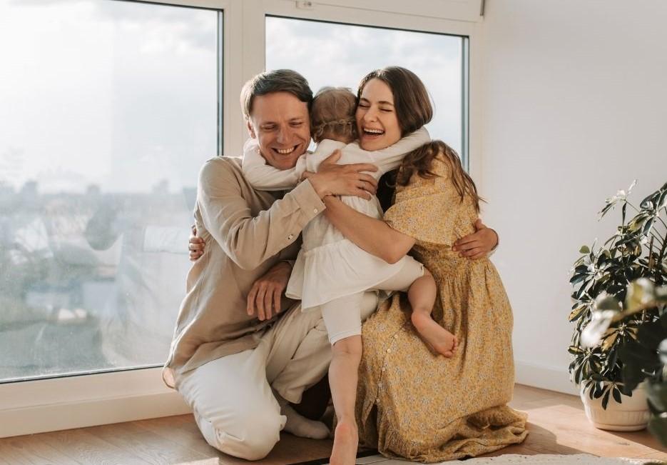 Strauji audzis atbalstītāju skaits Memorandam ģimenes vērtību stiprināšanai