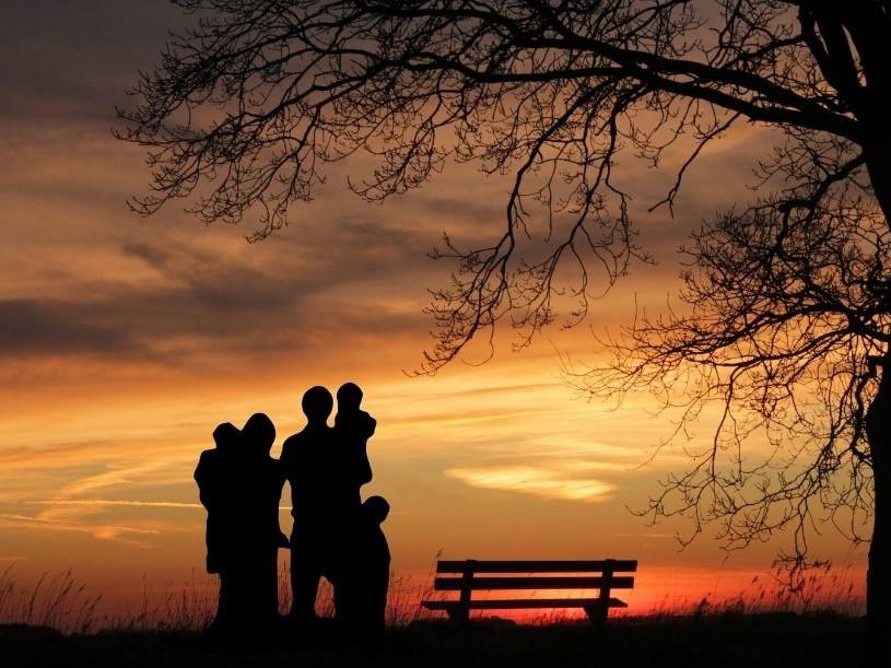 """Līdz janvāra vidum """"Memorandam ģimenes vērtību stiprināšanai"""" pievienojušies vairāk kā 4000 juridiskās un privātpersonas"""