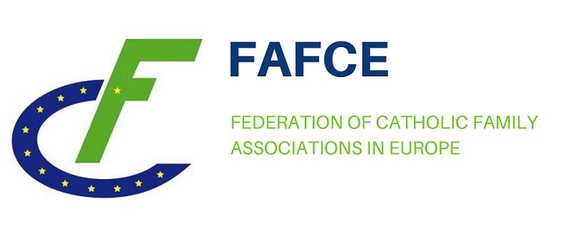 Eiropas Katoļu Ģimenu organizāciju apvienība (FAFCE) atbalsta Satversmes grozījumus par labu laulībai un ģimenei