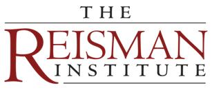 ASV Reisman institūts pauž atbalstu ierosinātajiem grozījumiem Satversmē