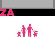 Slovākijas Alianse ģimenei pauž atbalstu Satversmes grozījumiem