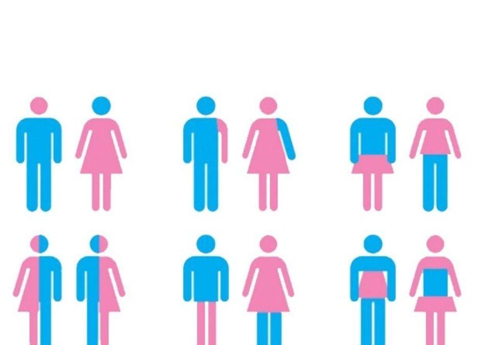 ASV prezidents Baidens parakstīja rīkojumu, nosakot, ka ASV ārpolitikas centrā būs homoseksualitātes un transgenderisma aizsardzība un veicināšana