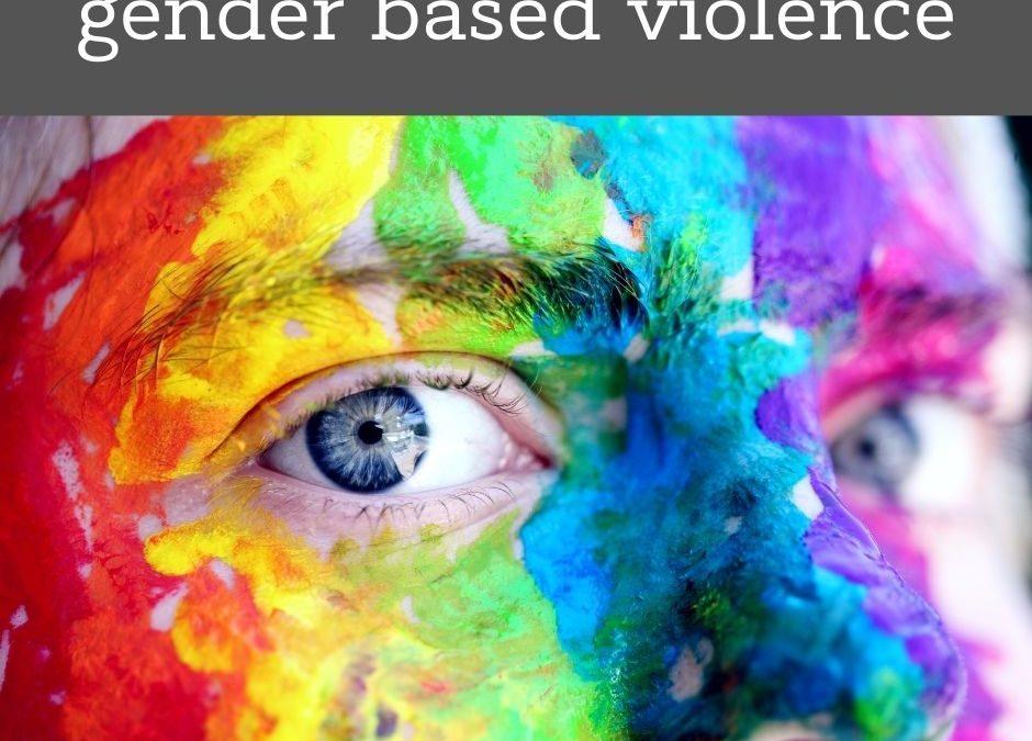 33 Latvijas nevalstiskās organizācijas iestājas pret ES piedāvājumu paplašināt ES dibināšanas līguma 83.panta pirmajā daļā ietverto noziegumu sarakstu, iekļaujot tajā ar sociālo dzimumu saistīto vardarbību (gender based violence)